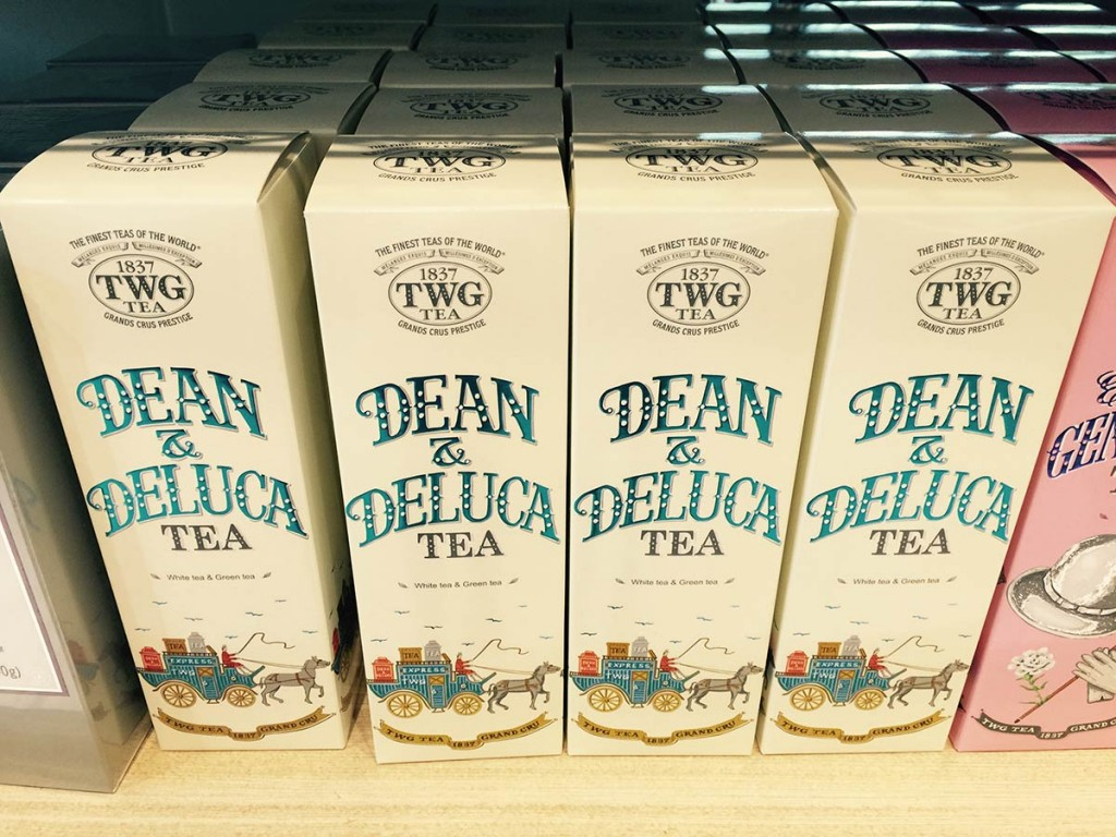 Dean-and-Deluca-TWG