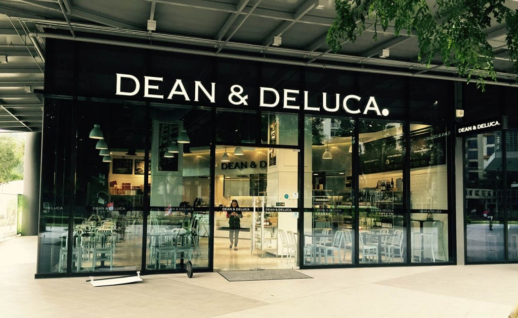 Dean-and-Deluca-main