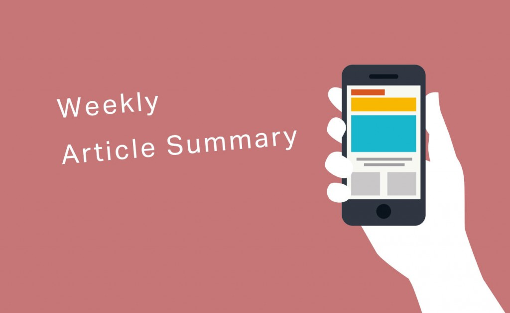 article summary 2 Art 2 sales: ucc article 2 applies to transactions of goods  inside articles of the ucc uslegal home uniform commercial code articles of the ucc share.